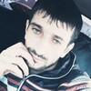 Арман, 34, г.Барнаул