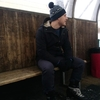 Alex, 20, г.Франкфурт-на-Майне