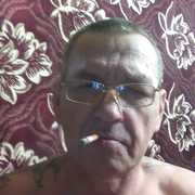 Михаил Зарубов 57 Южно-Сахалинск