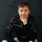 Андрей Баталин 38 Киев
