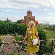 Елена 58 Москва