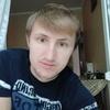 Артур, 23, г.Ставрополь