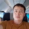 Hurshid, 36, г.Казань
