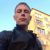 Dmitriy, 34, Krasnoarmeysk