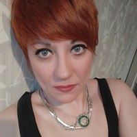 Ягода Малина, 45 лет, Близнецы, Москва