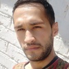 timur, 30, г.Ташкент