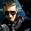Nikolay, 26, Glushkovo