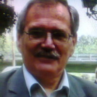 Demetrios, 48 лет, Козерог, Ереван