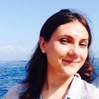 Екатерина, 32 года, Скорпион, Москва