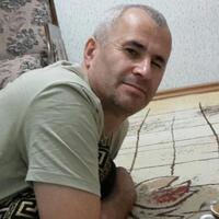 хабиб, 45 лет, Телец, Шатура