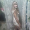 Дианочка, 25, г.Киев