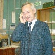 Сергей 63 Электросталь