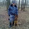 Дмитрий, 35, г.Строитель