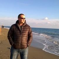 Igor, 44 года, Дева, Roma