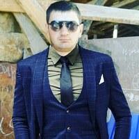 Muhamad, 35 лет, Козерог, Махачкала