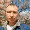 Sergey, 33, Lipetsk