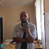 Родион, 39, г.Волгоград
