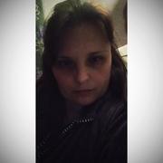 Ирина 44 Киев