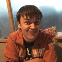Максим Алексеевич, 30 лет, Телец, Челябинск