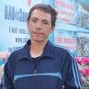Алексей, 33, г.Солнечнодольск