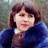 Наталия, 35, г.Любань