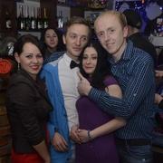 Вова 30 Гребенка