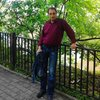 Игорь, 58, г.Черняховск