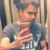 prateek, 30, г.Пандхарпур