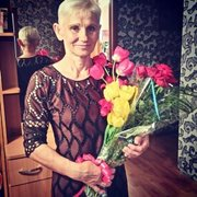Нина 59 лет (Телец) Демидов