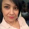 Ирина, 40, г.Уральск