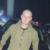 Александр, 27, г.Бахмут