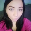 Кристина, 19, г.Гомель