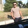 Ерген, 27, г.Алматы́
