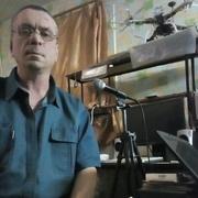 Pawel 54 года (Телец) Красногвардейское (Белгород.)