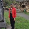 Сероб, 29, г.Ереван
