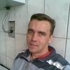 Вячеслав, 45, г.Барнаул