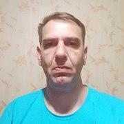 Дмитрий 40 Советск (Калининградская обл.)