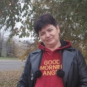 Елена 46 Ростов-на-Дону