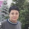 Евгения, 60, г.Новороссийск
