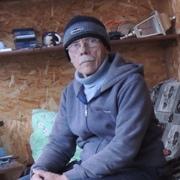 Виктор 66 Ульяновск