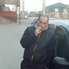Владимир, 39, г.Кузнецк
