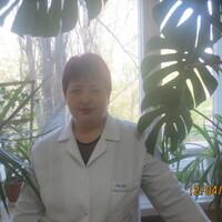 Ольга, 34 года, Скорпион, Донецк