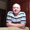 Михаил, 52, г.Тверь