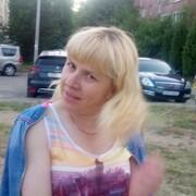 Инна 45 Смоленск