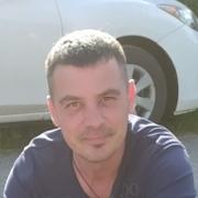 Олег 47 лет (Рыбы) Дмитров