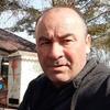 niyazi, 46, г.Мурманск