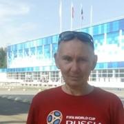 Олег Геннадьевич Вере 52 Глазов