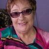 Наталия, 62, г.Вологда
