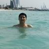 shokh, 22, Samarkand