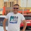 Мурат, 30, г.Краснодар
